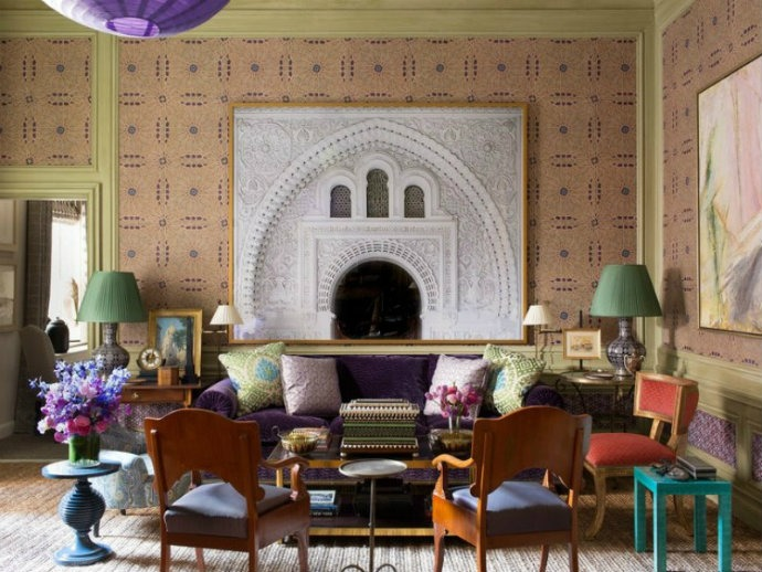 Top 100 Architects and Designers by Architectural Digest (part 2)➤ Discover the season's newest designs and inspirations. Visit us at www.bestinteriordesigners.eu #bestinteriordesigners #topinteriordesigners #bestdesignprojects @BestID top 100 architects and designers Top 100 Architects and Designers by Architectural Digest (part 2) Top 100 Architects and Designers by Architectural Digest part 2 5