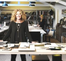 Best Interior Design Projects by Kelly Hoppen You Must See ➤ Discover the season's newest designs and inspirations. Visit Best Interior Designers at www.bestinteriordesigners.eu #bestinteriordesigners #topinteriordesigners #bestdesignprojects @BestID