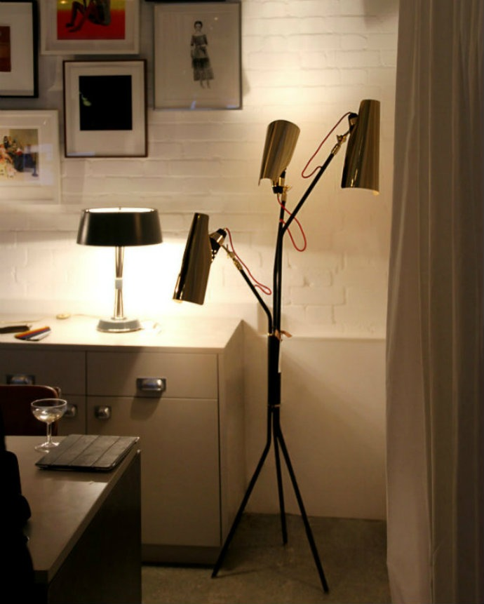 Charming Mid-Century Modern Lamps to a Perfect House➤ Discover the season's newest designs and inspirations. Visit us at www.bestinteriordesigners.eu #bestinteriordesigners #topinteriordesigners #bestdesignprojects @BestID mid-century modern lamps Charming Mid-Century Modern Lamps to a Perfect House Charming Mid Century Modern Floor Lamps to a Perfect House 6