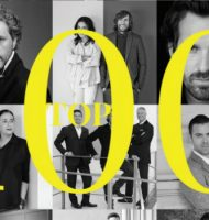 TOP 100 Best Interior Designers by CovetED Magazine and Boca do Lobo ➤ Discover the season's newest designs and inspirations. Visit us at www.bestinteriordesigners.eu #bestinteriordesigners #topinteriordesigners #bestdesignprojects @BestID