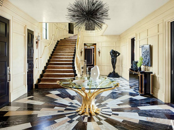 Top 100 Architects and Designers by Architectural Digest (Part 3)➤ Discover the season's newest designs and inspirations. Visit us at www.bestinteriordesigners.eu #bestinteriordesigners #topinteriordesigners #bestdesignprojects @BestID top 100 architects and designers Top 100 Architects and Designers by Architectural Digest (Part 3) Top 100 Architects and Designers by Architectural Digest Part 3 25