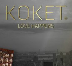 AD Show 2017: Koket Brings Vintage Glamour to the Worldwide Trade Show ➤ Discover the season's newest designs and inspirations. Visit Best Interior Designers at www.bestinteriordesigners.eu #bestinteriordesigners #topinteriordesigners #bestdesignprojects @BestID