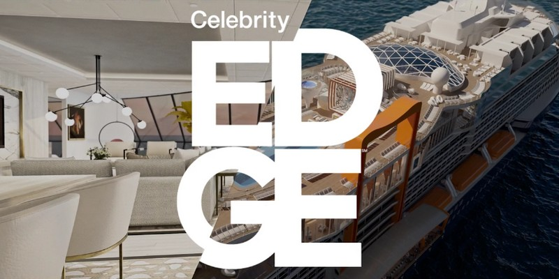 Celebrity Edge Cruise Ships Exceeds the Boundaries of Innovation ➤ Discover the season's newest designs and inspirations. Visit Best Interior Designers at www.bestinteriordesigners.eu #bestinteriordesigners #topinteriordesigners #bestdesignprojects @BestID celebrity edge cruise ships Celebrity Edge Cruise Ships Exceeds the Boundaries of Innovation Celebrity Edge Cruise Ships Exceeds the Boundaries of Innovation 1