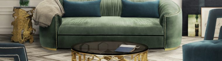 10 Best Golden Interior Design Ideas by Top Furniture Brands - Are you looking for the most amazing decorating ideas? So take a look at this amazing interior design projects picked by our editors' team and get inspired! ➤ Discover the season's newest designs and inspirations. Visit Best Interior Designers at www.bestinteriordesigners.eu #bestinteriordesigners #luxuryfurniturebrands #bestdesignprojects @BestID @koket @bocadolobo @delightfulll @brabbu @essentialhomeeu @circudesign @mvalentinabath @luxxu