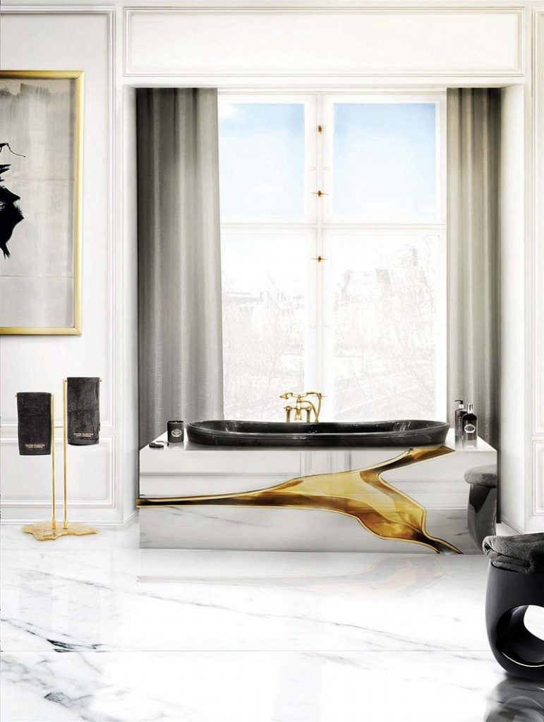 Interior Design Tips: 100+ Refined Decorating Ideas That Are Pure Gold ➤ Discover the season's newest designs and inspirations. Visit Best Interior Designers at www.bestinteriordesigners.eu #bestinteriordesigners #luxuryfurniturebrands #bestdesignprojects @BestID @koket @bocadolobo @delightfulll @brabbu @essentialhomeeu @circudesign @mvalentinabath @luxxu interior design tips Interior Design Tips: 100+ Refined Decorating Ideas That Are Pure Gold Interior Design Tips 100 Refined Decorating Ideas That Are Pure Gold 120