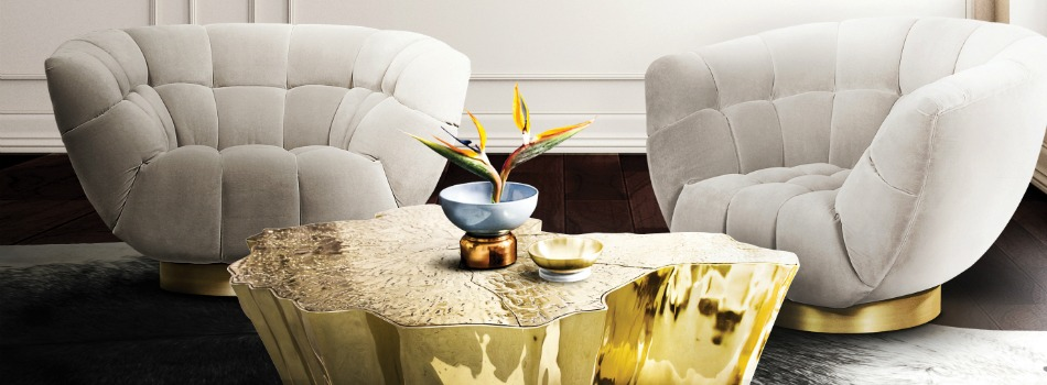 Interior Design Tips: 100+ Refined Decorating Ideas That Are Pure Gold