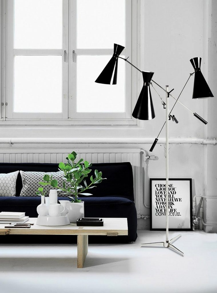 TREND ALERT: How about a little bit of great inspirational decorating ideas? So get inspired by the most amazing interior design projects chosen by the Best Interior Designers' editors! ➤ Discover the season's newest designs and inspirations. Visit Best Interior Designers at www.bestinteriordesigners.eu #bestinteriordesigners #bestinteriordesignideas #bestdesignprojects @BestID @koket @bocadolobo @delightfulll @brabbu @essentialhomeeu @circudesign @mvalentinabath @luxxu best interior design projects TREND ALERT: The Hottest Tips for the Best Interior Design Projects TREND ALERT The Hottest Tips for the Best Interior Design Projects 88