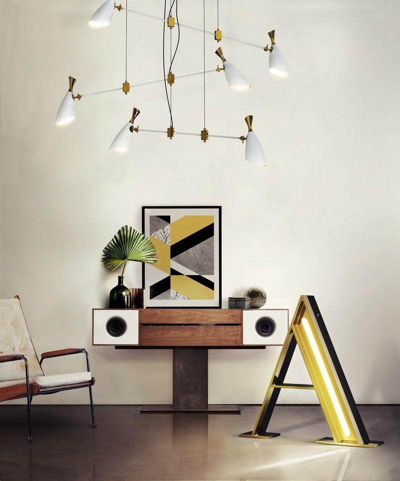 100+ Living Room Decor Ideas by Luxury Furniture Brands ➤ Discover the season's newest designs and inspirations. Visit Best Interior Designers at www.bestinteriordesigners.eu #bestinteriordesigners #topinteriordesigners #bestdesignprojects @BestID @koket @bocadolobo @delightfulll @brabbu @essentialhomeeu @circudesign @mvalentinabath @luxxu