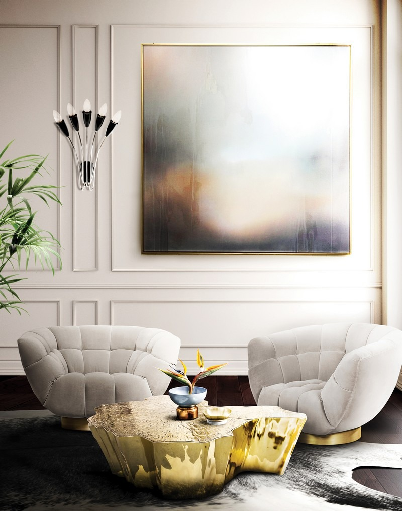 100+ Living Room Ideas by Luxury Furniture Brands - @BestID' team is about to share with you the hottest tips for that will let your next interior design project just awesome! ➤ Discover the season's newest designs and inspirations. Visit Best Interior Designers at www.bestinteriordesigners.eu #bestinteriordesigners #topinteriordesigners #bestdesignprojects @BestID @koket @bocadolobo @delightfulll @brabbu @essentialhomeeu @circudesign @mvalentinabath @luxxu living room decorating ideas 100+ Living Room Decorating Ideas by Luxury Furniture Brands 100 Living Room Decorating Ideas by Luxury Furniture Brands 76