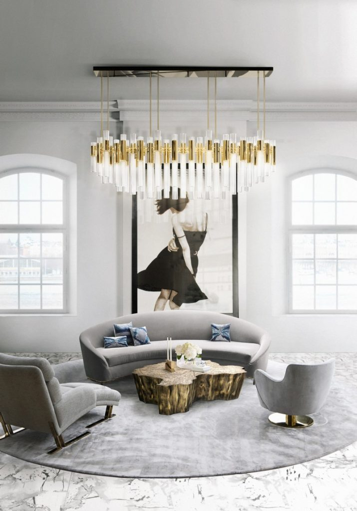 100+ Living Room Ideas by Luxury Furniture Brands - @BestID' team is about to share with you the hottest tips for that will let your next interior design project just awesome! ➤ Discover the season's newest designs and inspirations. Visit Best Interior Designers at www.bestinteriordesigners.eu #bestinteriordesigners #topinteriordesigners #bestdesignprojects @BestID @koket @bocadolobo @delightfulll @brabbu @essentialhomeeu @circudesign @mvalentinabath @luxxu living room decor projects 100+ Living Room Decor Projects by Luxury Furniture Brands 100 Living Room Decorating Ideas by Luxury Furniture Brands 80
