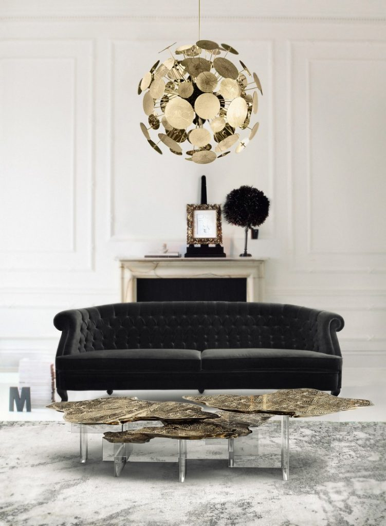 100+ Living Room Ideas by Luxury Furniture Brands - @BestID' team is about to share with you the hottest tips for that will let your next interior design project just awesome! ➤ Discover the season's newest designs and inspirations. Visit Best Interior Designers at www.bestinteriordesigners.eu #bestinteriordesigners #topinteriordesigners #bestdesignprojects @BestID @koket @bocadolobo @delightfulll @brabbu @essentialhomeeu @circudesign @mvalentinabath @luxxu living room decorating ideas 100+ Living Room Decorating Ideas by Luxury Furniture Brands 100 Living Room Decorating Ideas by Luxury Furniture Brands 86