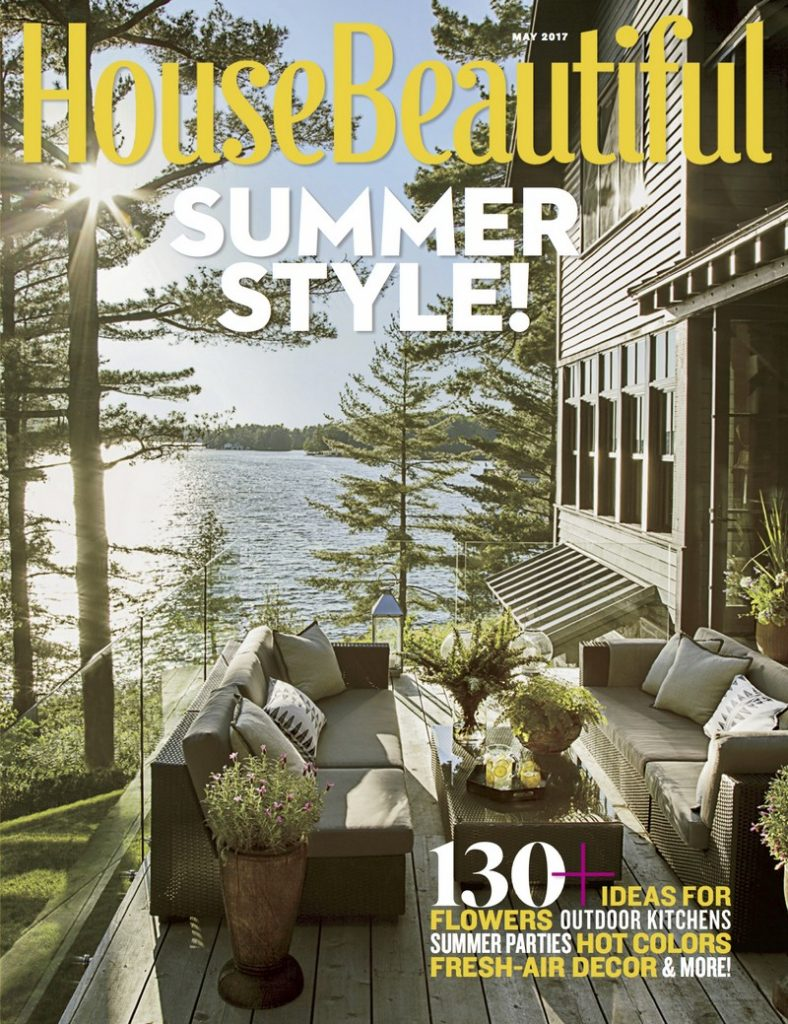5 Best Selling Interior Design Magazines According to Amazon ➤ Discover the season's newest designs and inspirations. Visit Best Interior Designers at www.bestinteriordesigners.eu #bestinteriordesigners #topinteriordesigners #bestdesignprojects @BestID best selling interior design magazines 5 Best Selling Interior Design Magazines According to Amazon 5 Best Selling Interior Design Magazines According to Amazon 1