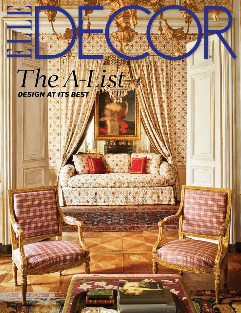 5 Best Selling Interior Design Magazines According to Amazon ➤ Discover the season's newest designs and inspirations. Visit Best Interior Designers at www.bestinteriordesigners.eu #bestinteriordesigners #topinteriordesigners #bestdesignprojects @BestID best selling interior design magazines 5 Best Selling Interior Design Magazines According to Amazon 5 Best Selling Interior Design Magazines According to Amazon 3