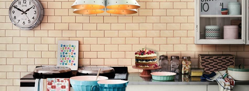 Bon 5 Most Popular Articles On Best Interior Designers Last Week ➤ Discover The  Seasonu0027s Newest Designs