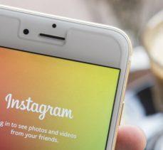 Best Interior Design Magazines on Instagram You Should Follow