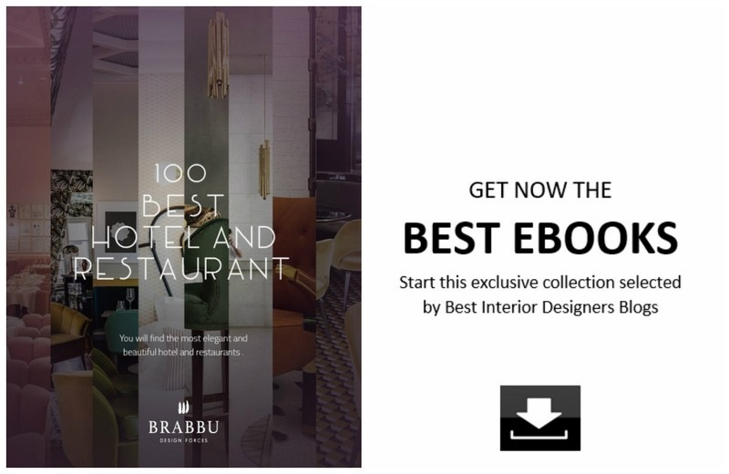 Download Free eBooks and Get Inspired by the Trendy Home Decor Ideas - Check out these awesome interior design ideas gathered by @BestID' editors and discover how to make an incredible interior design project! ➤ Discover the season's newest designs and inspirations. Visit Best Interior Designers at www.bestinteriordesigners.eu #bestinteriordesigners #topinteriordesigners #bestdesignprojects @BestID @koket @bocadolobo @delightfulll @brabbu @essentialhomeeu @circudesign @mvalentinabath @luxxu download free ebooks Download Free eBooks and Get Inspired by the Trendy Home Decor Ideas Download Free eBooks and Get Inspired by the Trendy Home Decor Ideas 6