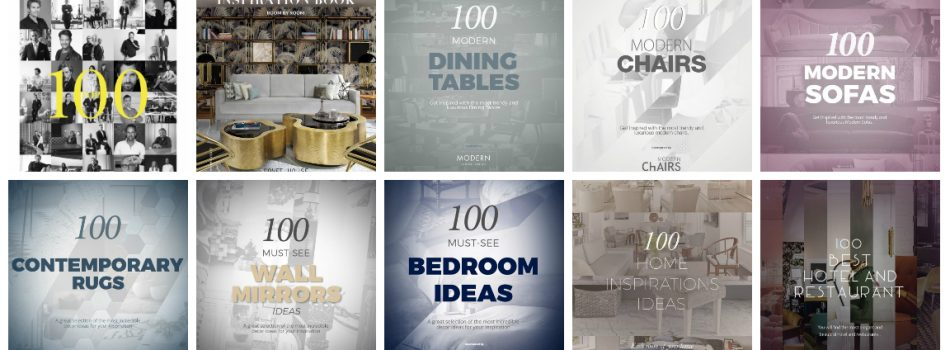 download free ebooks and get inspired by the trendy home decor ideas interior design - Interior Design Download Free