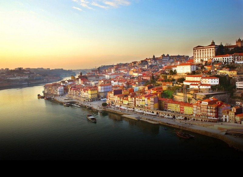 European Design Awards 2017 - OPorto Chosen as the Capital of Design ➤ Discover the season's newest designs and inspirations. Visit Best Interior Designers at www.bestinteriordesigners.eu #bestinteriordesigners #topinteriordesigners #bestdesignprojects @BestID european design awards 2017 European Design Awards 2017: OPorto Chosen as the Capital of Design European Design Awards 2017 OPorto Chosen as the Capital of Design 2