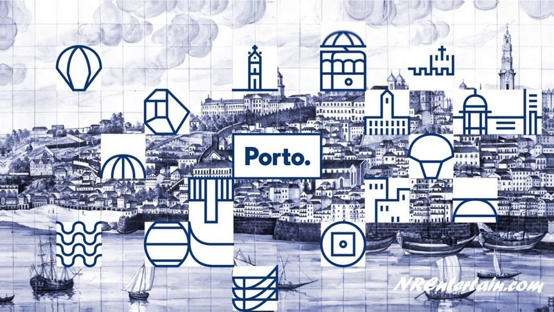 European Design Awards 2017 - OPorto Chosen as the Capital of Design ➤ Discover the season's newest designs and inspirations. Visit Best Interior Designers at www.bestinteriordesigners.eu #bestinteriordesigners #topinteriordesigners #bestdesignprojects @BestID european design awards 2017 European Design Awards 2017: OPorto Chosen as the Capital of Design European Design Awards 2017 OPorto Chosen as the Capital of Design 8