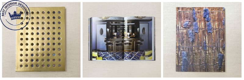 5 Best Interior Design Books By Kelly Wearstler ➤ Discover The Seasonu0027s  Newest Designs And Inspirations