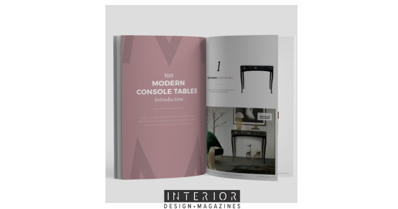 Download Free Interior Design Books and Get the Best Home Décor Ideas ➤ Discover the season's newest designs and inspirations. Visit Best Interior Designers at www.bestinteriordesigners.eu #bestinteriordesigners #topinteriordesigners #bestdesignprojects @BestID @bocadolobo free interior design books Download Free Interior Design Books and Get the Best Home Décor Ideas Download Free Interior Design Books and Get the Best Home D  cor Ideas 2