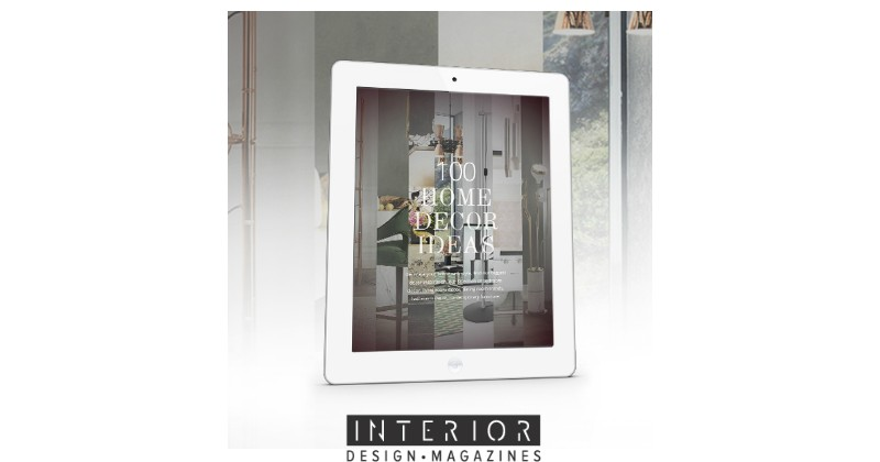 Download Free Interior Design Books and Get the Best Home Décor Ideas ➤ Discover the season's newest designs and inspirations. Visit Best Interior Designers at www.bestinteriordesigners.eu #bestinteriordesigners #topinteriordesigners #bestdesignprojects @BestID @bocadolobo free interior design books Download Free Interior Design Books and Get the Best Home Décor Ideas Download Free Interior Design Books and Get the Best Home D  cor Ideas 3