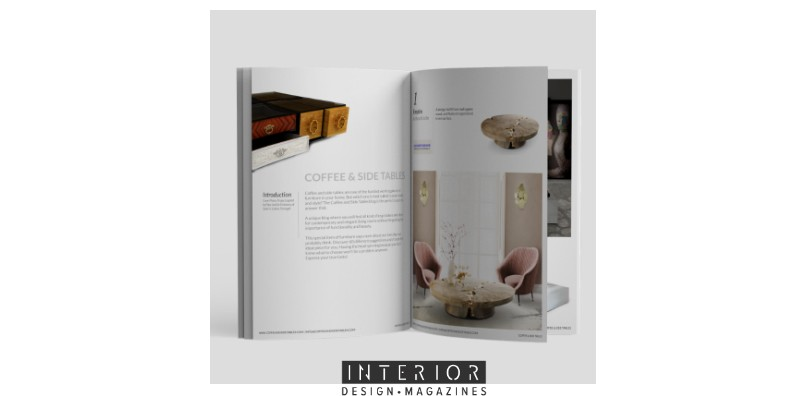 Download Free Interior Design Books and Get the Best Home Décor Ideas ➤ Discover the season's newest designs and inspirations. Visit Best Interior Designers at www.bestinteriordesigners.eu #bestinteriordesigners #topinteriordesigners #bestdesignprojects @BestID @bocadolobo free interior design books Download Free Interior Design Books and Get the Best Home Décor Ideas Download Free Interior Design Books and Get the Best Home D  cor Ideas 4