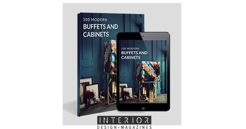 Download Free Interior Design Books and Get the Best Home Décor Ideas ➤ Discover the season's newest designs and inspirations. Visit Best Interior Designers at www.bestinteriordesigners.eu #bestinteriordesigners #topinteriordesigners #bestdesignprojects @BestID @bocadolobo free interior design books Download Free Interior Design Books and Get the Best Home Décor Ideas Download Free Interior Design Books and Get the Best Home D  cor Ideas 5
