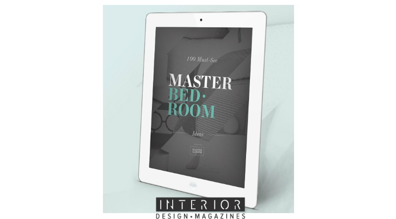 Download Free Interior Design Books And Get The Best Home Décor Ideas ➤  Discover The Seasonu0027s