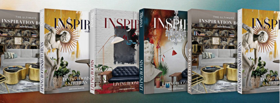 Download Free Interior Design Books and Get the Best Home Décor Ideas ➤ Discover the season's newest designs and inspirations. Visit Best Interior Designers at www.bestinteriordesigners.eu #bestinteriordesigners #topinteriordesigners #bestdesignprojects @BestID @bocadolobo
