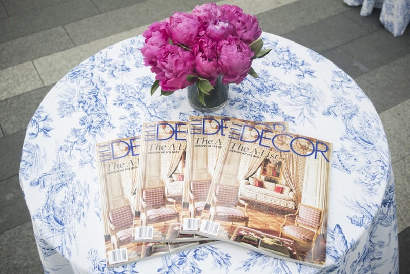 ELLE Decor A-List: Get to Know the Best Interior Designers of the Year ➤ Discover the season's newest designs and inspirations. Visit Best Interior Designers at www.bestinteriordesigners.eu #bestinteriordesigners #topinteriordesigners #bestdesignprojects @BestID elle decor a-list 2017 ELLE Decor A-List 2017: Know the Best Interior Designers of the Year ELLE Decor A List Get to Know the Best Interior Designers of the Year 5