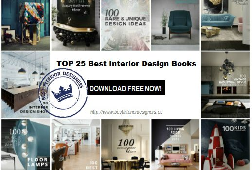 Superb Looking For The Trendiest Home Design Ideas? Check Out These Awesome Ebooks  And Start Your Own Great Collection. DOWNLOAD FREE NOW!