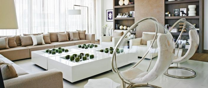 TOP 10 Best Interior Design Projects by Kelly Hoppen ➤ Discover the season's newest designs and inspirations. Visit Best Interior Designers at www.bestinteriordesigners.eu #bestinteriordesigners #topinteriordesigners #bestdesignprojects @BestID