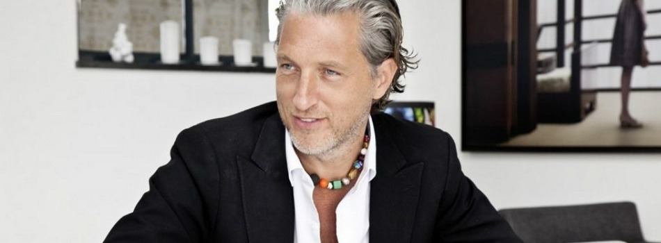 5 Iconic Pieces of Marcel Wanders