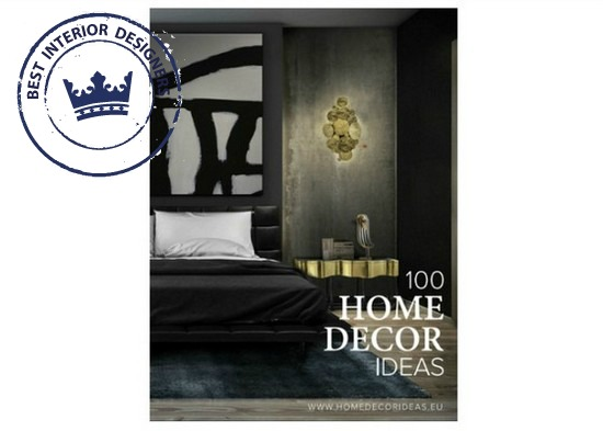 100 Modern Home Decor Ideas how to decorate like a pro How to Decorate Like a Pro with the Best Interior Design Tips Ever! download free ebooks How to Decorate Like a Pro with the Best Interior Designers Tips Ever 1