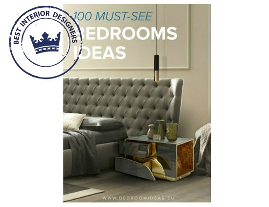 100 Must-See Bedroom Ideas how to decorate like a pro How to Decorate Like a Pro with the Best Interior Design Tips Ever! download free ebooks How to Decorate Like a Pro with the Best Interior Designers Tips Ever 13