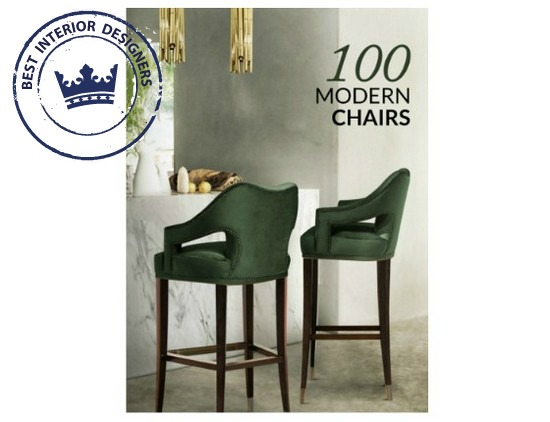100 Modern Chairs how to decorate like a pro How to Decorate Like a Pro with the Best Interior Design Tips Ever! download free ebooks How to Decorate Like a Pro with the Best Interior Designers Tips Ever 17