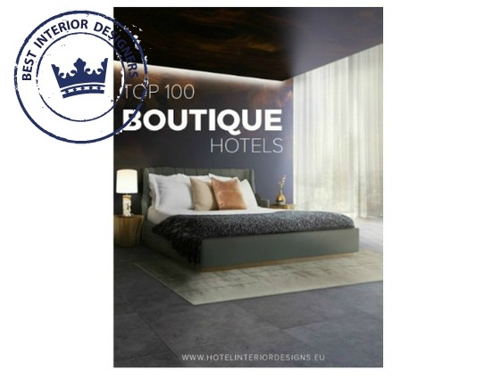 TOP Boutique Hotels how to decorate like a pro How to Decorate Like a Pro with the Best Interior Design Tips Ever! download free ebooks How to Decorate Like a Pro with the Best Interior Designers Tips Ever 24