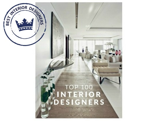 TOP 100 Interior Designers how to decorate like a pro How to Decorate Like a Pro with the Best Interior Design Tips Ever! download free ebooks How to Decorate Like a Pro with the Best Interior Designers Tips Ever 6