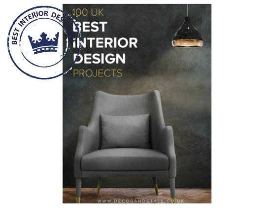 100 Best Interior Design Projects  how to decorate like a pro How to Decorate Like a Pro with the Best Interior Design Tips Ever! download free ebooks How to Decorate Like a Pro with the Best Interior Designers Tips Ever 9