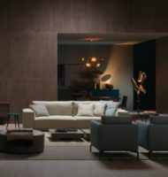 10 Interior Design Trends 2017 to Keep in Mind for Your Next Project ➤ Discover the season's newest designs and inspirations. Visit Best Interior Designers at www.bestinteriordesigners.eu #bestinteriordesigners #topinteriordesigners #bestdesignprojects #interiordesignideas @BestID