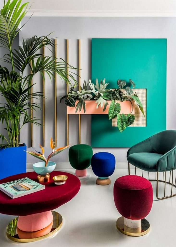 10 Interior Design Trends 2017 to Keep in Mind for Your Next Project ➤ Discover the season's newest designs and inspirations. Visit Best Interior Designers at www.bestinteriordesigners.eu #bestinteriordesigners #topinteriordesigners #bestdesignprojects #interiordesignideas @BestID interior design trends 2017 10 Interior Design Trends 2017 to Keep in Mind for Your Next Project 10 Interior Design Trends 2017 to Keep in Mind for Your Next Project 4