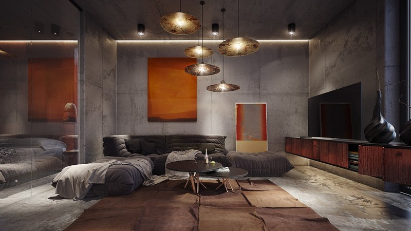 10 Interior Design Trends 2017 to Keep in Mind for Your Next Project ➤ Discover the season's newest designs and inspirations. Visit Best Interior Designers at www.bestinteriordesigners.eu #bestinteriordesigners #topinteriordesigners #bestdesignprojects #interiordesignideas @BestID interior design trends 2017 10 Interior Design Trends 2017 to Keep in Mind for Your Next Project 10 Interior Design Trends 2017 to Keep in Mind for Your Next Project 5