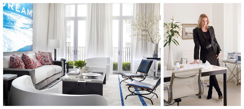 18+ Leading Interior Designers Every Decor Lover Should Know ➤Discover The  Seasonu0027s Newest Designs