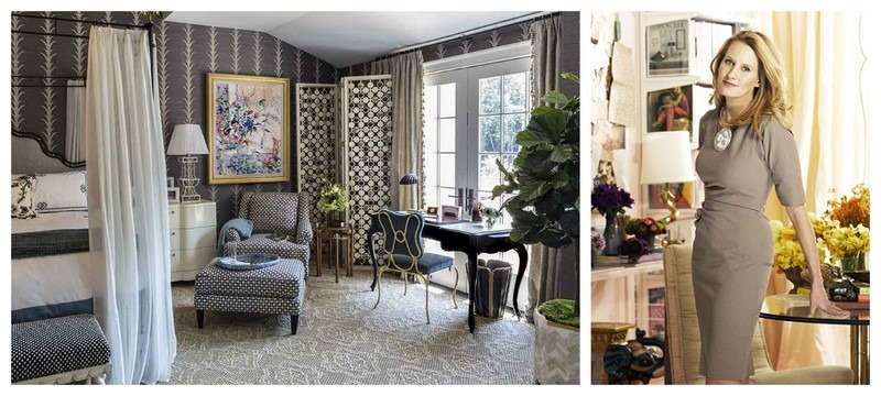 18+ Leading Interior Designers Every Decor Lover Should Know ➤Discover the season's newest designs and inspirations. Visit Best Interior Designers at www.bestinteriordesigners.eu #bestinteriordesigners #topinteriordesigners #bestdesignprojects #interiordesignideas @BestID best interior designers 18+ Best Interior Designers Every Decor Lover Should Know 18 Best Interior Designers Every Decor Lover Should Know 3