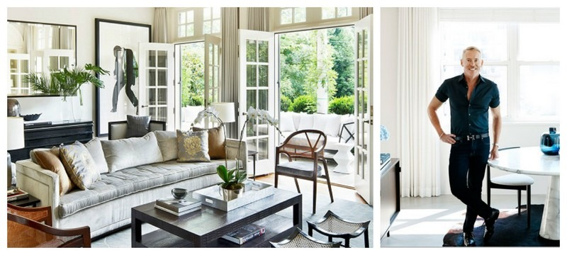 18+ Leading Interior Designers Every Decor Lover Should Know ➤Discover the season\u0027s newest designs