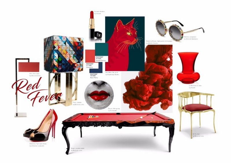 Get to Know the Fall Fashion 2017 Trends Inspired by Pantone Colors ➤ Discover the season's newest designs and inspirations. Visit Best Interior Designers at www.bestinteriordesigners.eu #bestinteriordesigners #topinteriordesigners #bestdesignprojects #interiordesignideas @BestID @bocadolobo fall fashion 2017 trends Get to Know the Fall Fashion 2017 Trends Inspired by Pantone Colors Get to Know the Fall Fashion 2017 Trends Inspired by Pantone Colors 3
