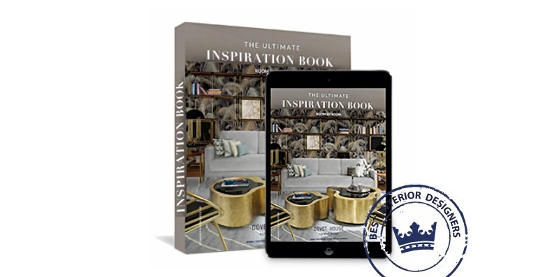 Get to Know the Most Inspiring Interior Design Books You'll See Today ➤ Discover the season's newest designs and inspirations. Visit Best Interior Designers at www.bestinteriordesigners.eu #bestinteriordesigners #topinteriordesigners #bestdesignprojects #interiordesignideas @BestID interior design books Get to Know the Most Inspiring Interior Design Books You'll See Today Get to Know the Most Inspiring Interior Design Books Youll See Today 7