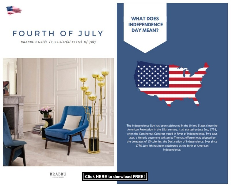 How to Decorate Like a Pro With the Best 4th of July Decor Ideas ➤ Discover the season's newest designs and inspirations. Visit Best Interior Designers at www.bestinteriordesigners.eu #bestinteriordesigners #topinteriordesigners #bestdesignprojects #interiordesignideas @BestID @brabbu 4th of july decorating ideas How to Decorate Like a Pro With the Best 4th of July Decorating Ideas How to Decorate Like a Pro With the Best 4th of July Decoration Ideas 1