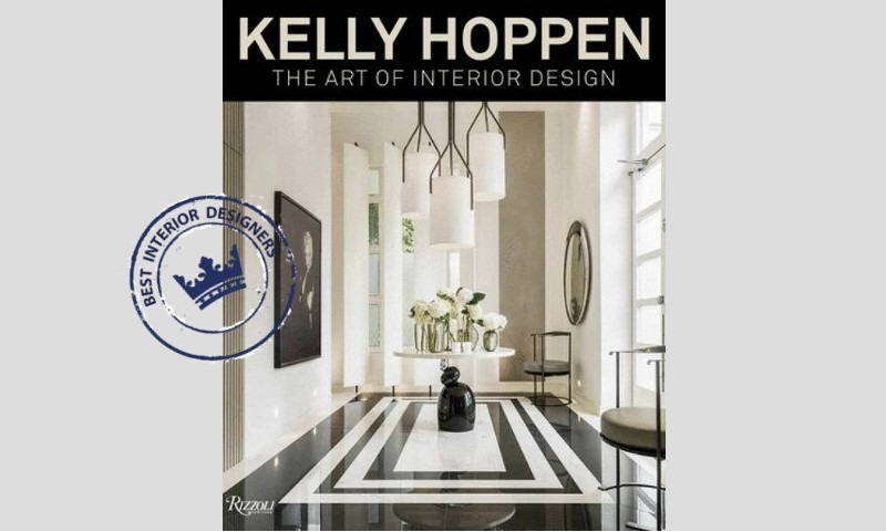 Most Collectible Interior Design Books by Kelly Hoppen ➤Discover the season's newest designs and inspirations. Visit Best Interior Designers at www.bestinteriordesigners.eu #bestinteriordesigners #topinteriordesigners #bestdesignprojects #interiordesignideas @BestID kelly hoppen Most Collectible Interior Design Books by Kelly Hoppen Most Collectible Interior Design Books by Kelly Hoppen 2